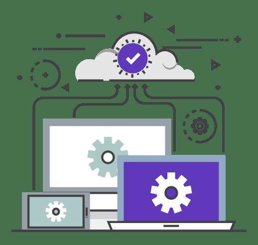 data-cloud