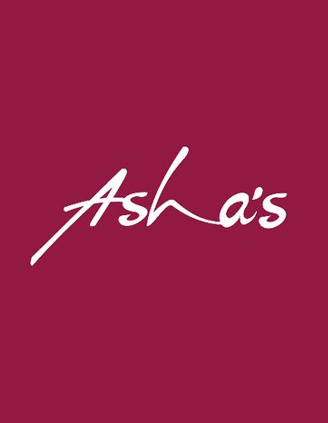 Ashas