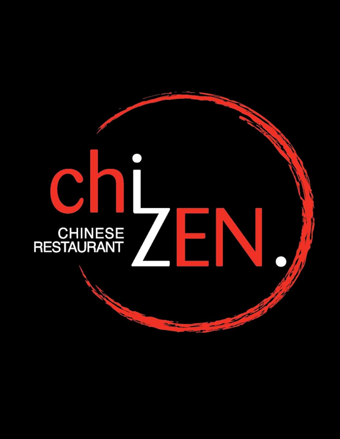 Chizen
