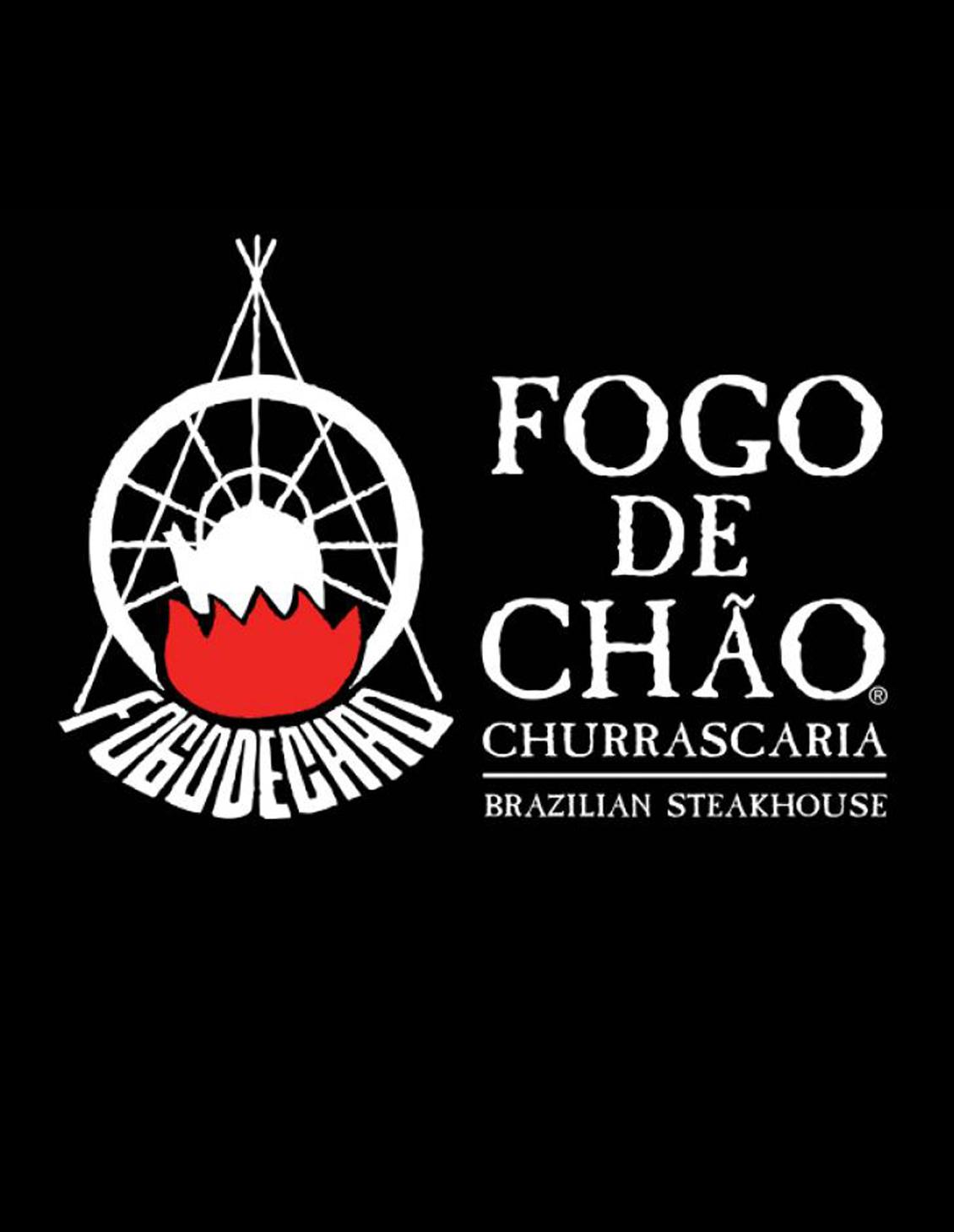 Fogo-De-Chao