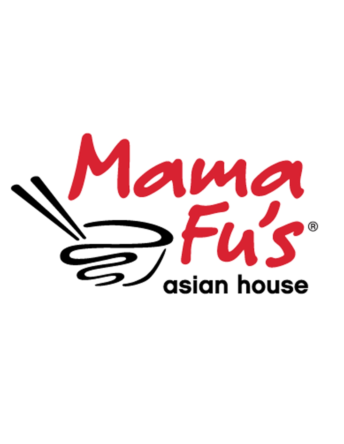 Mama-Fus
