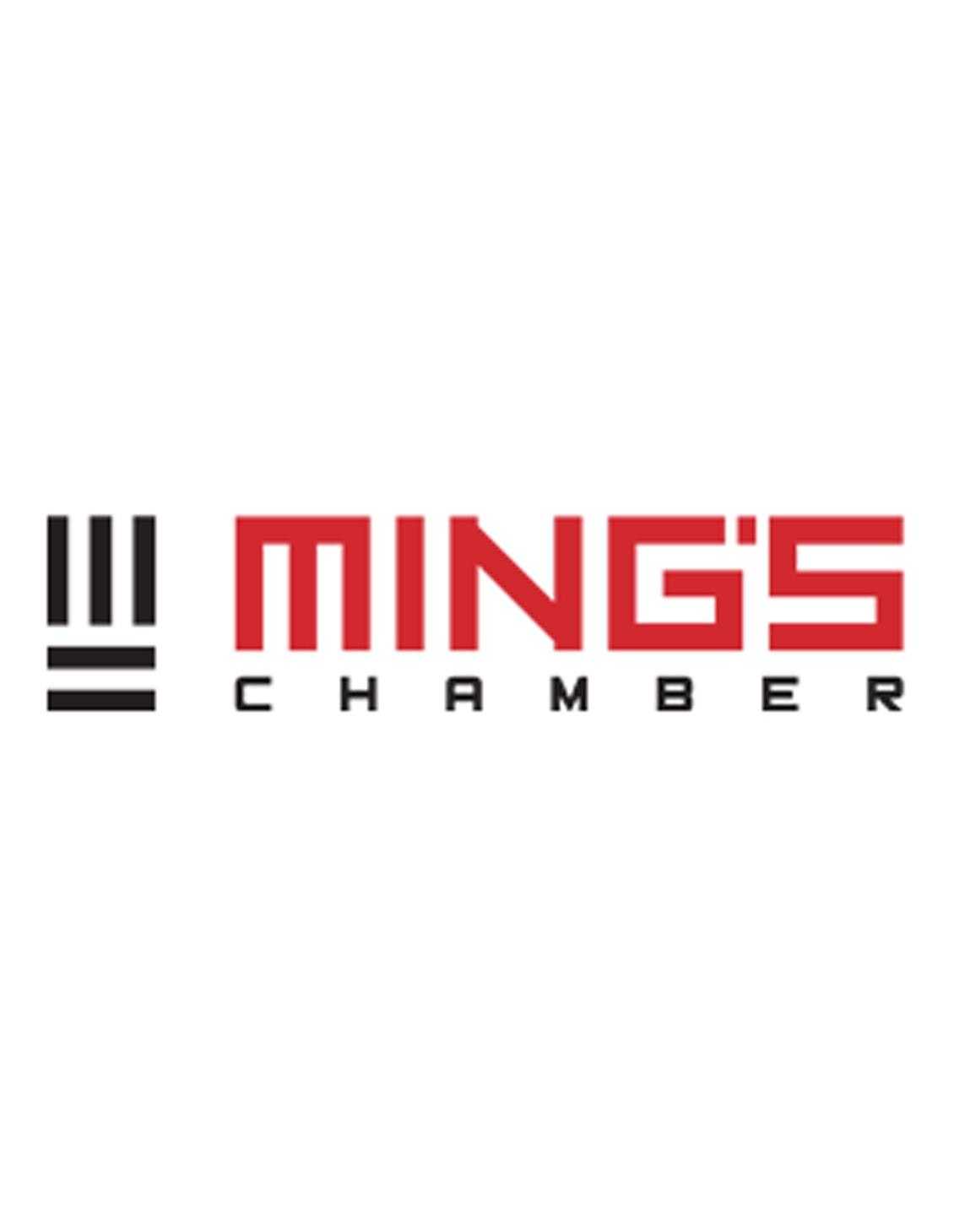 Mings-Chamber