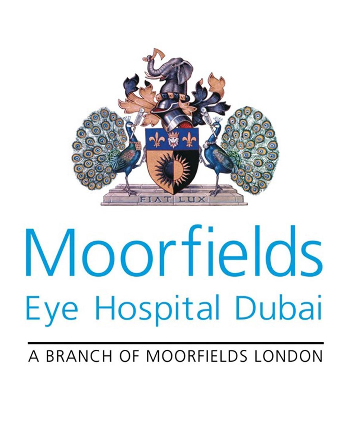 Morfield-Eye-Hospital