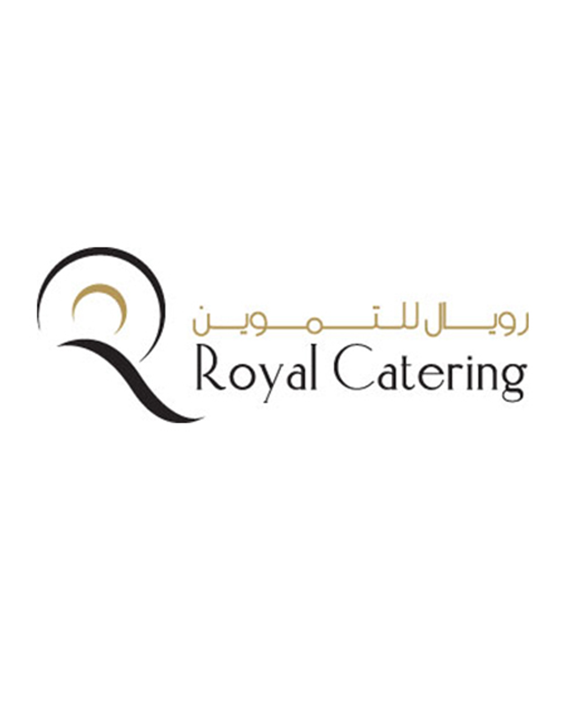 Royal-Catering