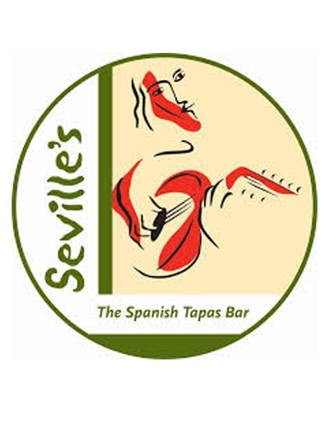 Sevilles