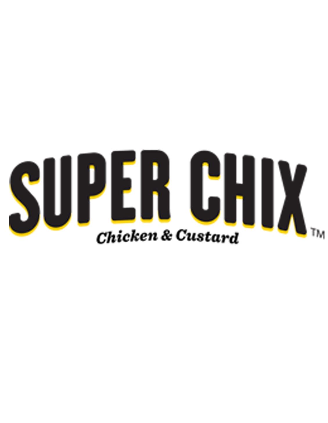 Superchix