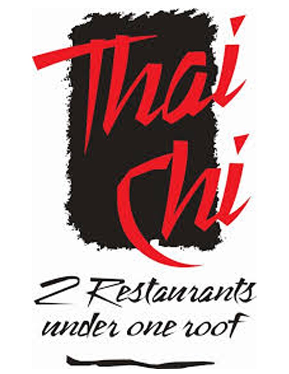 Thai-Chi