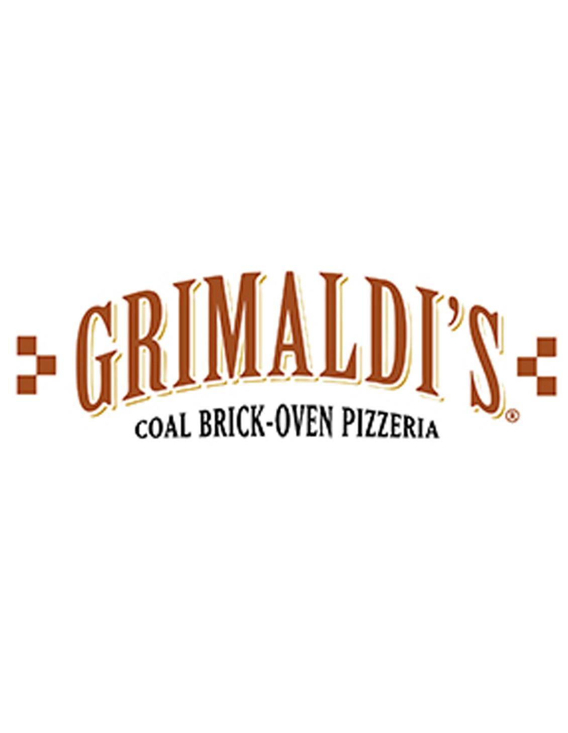Grimaldis