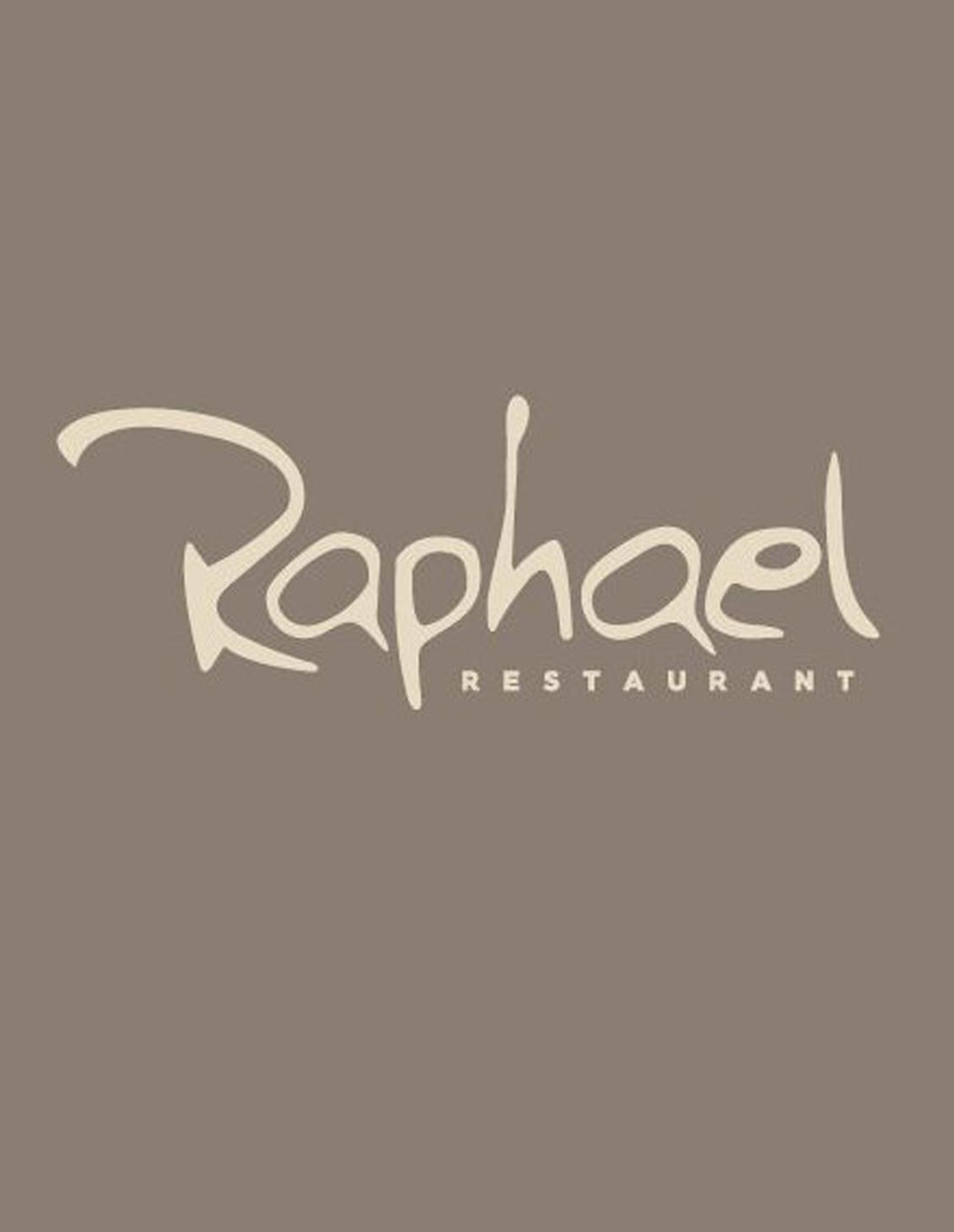 Rapheal