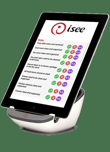 Audits & Checklist