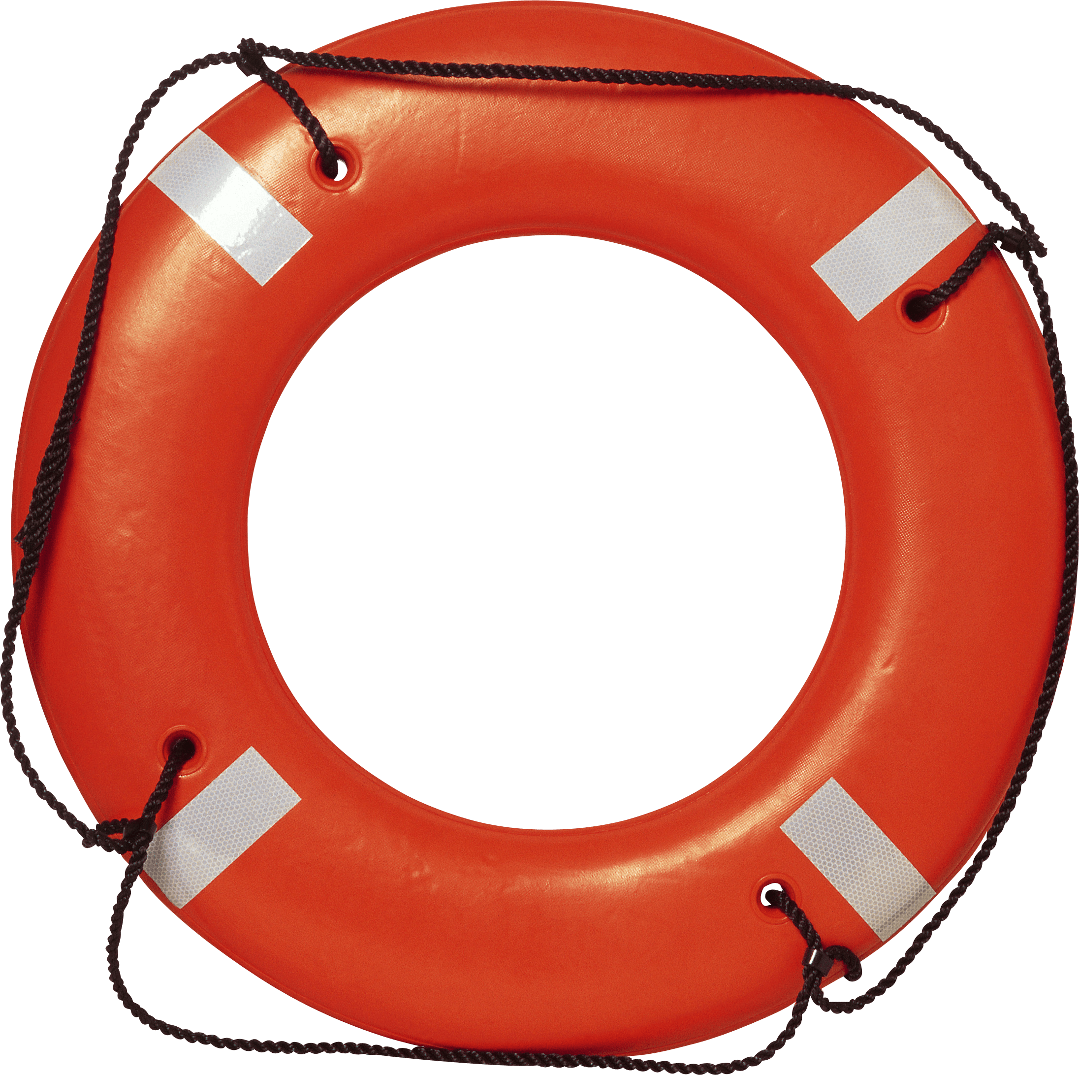 Customer-Rescue